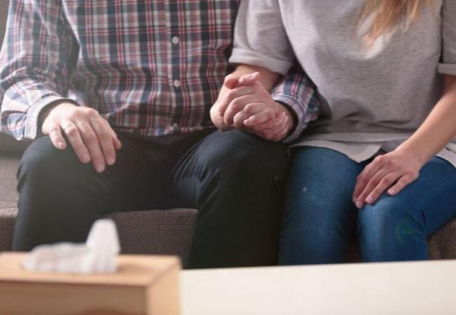 The service is being launched in a bid to tackle loneliness