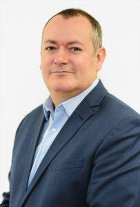 Stirling News: Betting and Gaming Council (BGC) chief executive Michael Dugher
