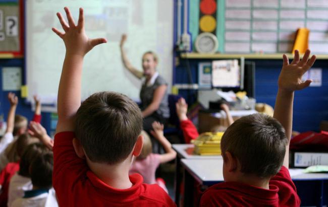 The three important tips for all parents ahead of Scotland's school return