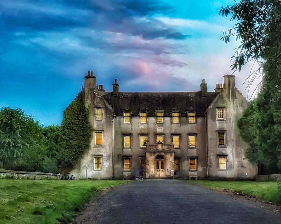 A grant will help Bannockburn House Trust to purchase Bannockburn House